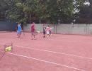 Tenisz_Makó