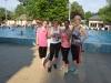 aerobik-csapat