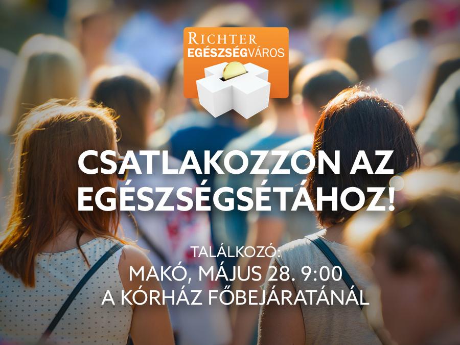EgeszsegSeta_facebook