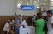 800 fő-höz jutatta el az EVP-EFI az egészségszemléletet szeptemberben