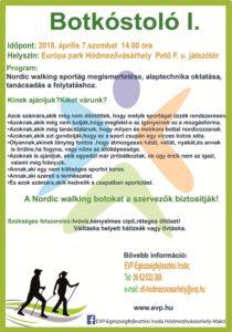 Nordic1.