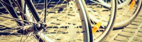 Bartók Béla Kerékpáros Emléktúra