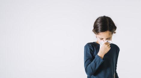 Tájékoztató- Allergiás megbetegedésben szenvedőknek