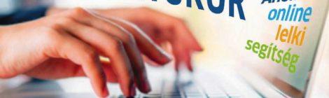 Online lelki tanácsadás Makó