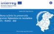 Hatékony Szűrési és Prevenciós Programok Fejlesztése és Tesztelése RO-HU-450